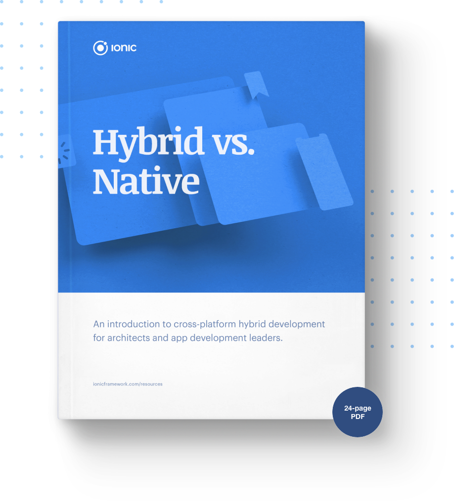 Hybrid-Native-Cover