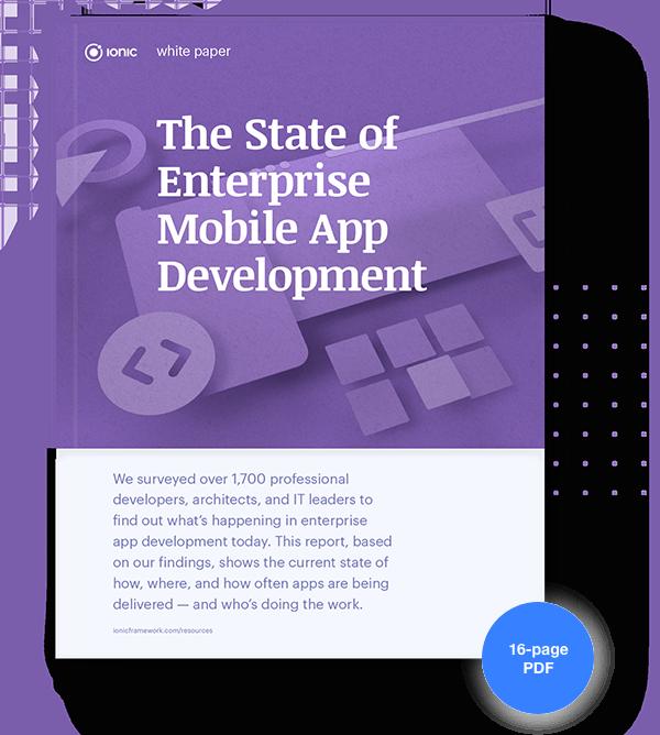 enterprise-evaluation-banner